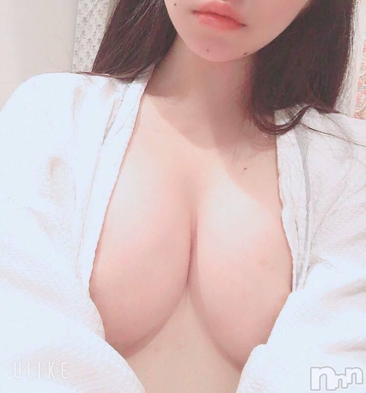 新潟デリヘルPandora新潟(パンドラニイガタ) みほ(18)の7月21日写メブログ「ダンディズム(*´Д`)」