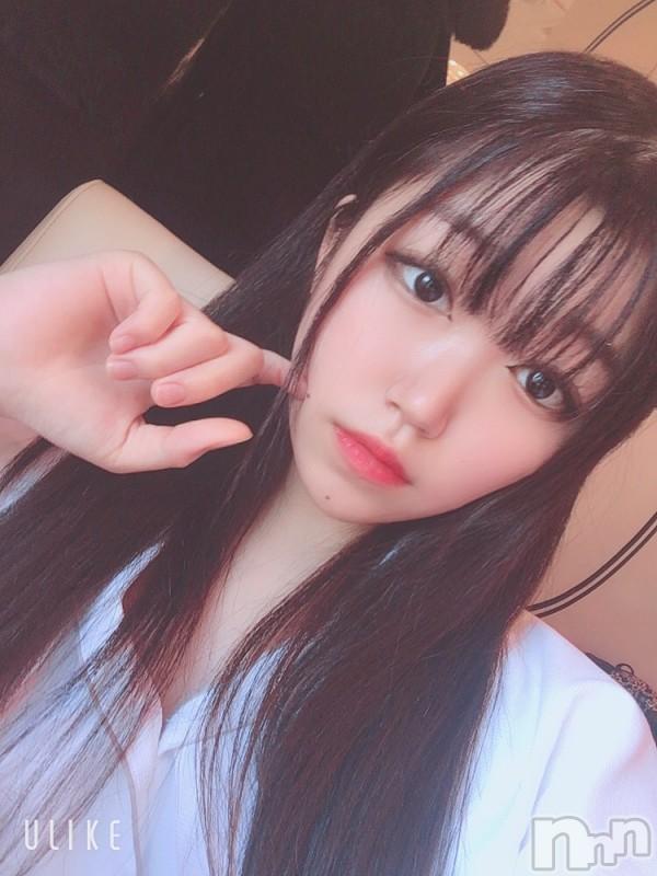 新潟デリヘルFantasy(ファンタジー) みほ(18)の2020年5月23日写メブログ「感謝♪」
