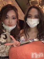 松本駅前キャバクラ 美ら(チュラ) もかの12月2日写メブログ「寝れん。」