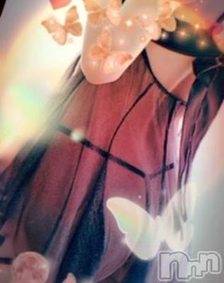 新潟人妻デリヘル 五十路マダム新潟店(カサブランカグループ)(イソジマダムニイガタテン) 雪野ひな(45)の3月26日写メブログ「13時から」