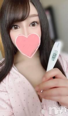 長岡デリヘル ROOKIE(ルーキー) 新人☆あめり(24)の5月5日写メブログ「おはよー!」