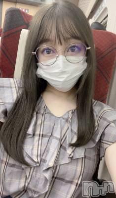 長岡デリヘル ROOKIE(ルーキー) 新人☆あめり(24)の9月19日写メブログ「明日から」