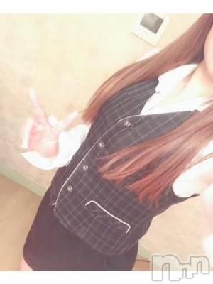 長野デリヘル OLプロダクション(オーエルプロダクション) 新人☆白咲ももか(24)の6月27日写メブログ「出勤?」