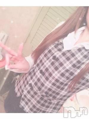 長野デリヘル OLプロダクション(オーエルプロダクション) 新人☆白咲ももか(24)の7月10日写メブログ「ありがとう?」