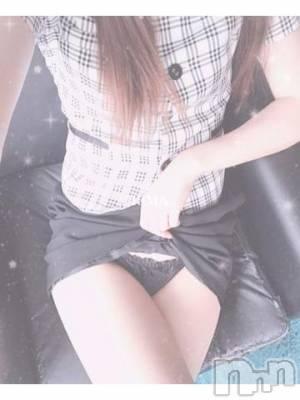 長野デリヘル OLプロダクション(オーエルプロダクション) 新人☆白咲ももか(24)の7月20日写メブログ「出勤?」