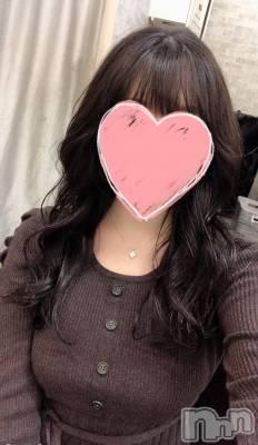 長岡人妻デリヘル mamaCELEB(ママセレブ) 体験 まりあ(27)の11月12日写メブログ「出勤です!」