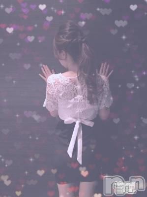 みなみ 年齢ヒミツ / 身長ヒミツ