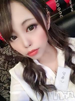 一ノ瀬 美優 年齢27才 / 身長163cm