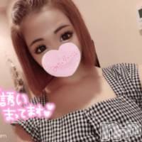 上越デリヘル RICHARD(リシャール)の7月28日お店速報「バキュームフ○ラで昇天確定!!」