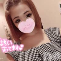 上越デリヘル RICHARD(リシャール)の7月29日お店速報「バキュームフ○ラずくし!!」