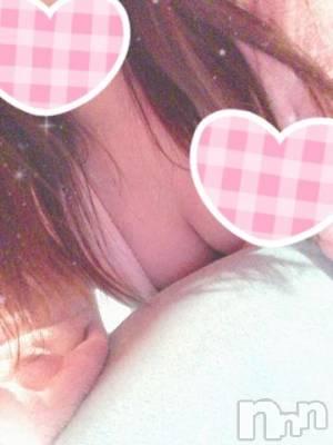 新潟ソープ 新潟バニーコレクション(ニイガタバニーコレクション) サリナ(20)の4月16日写メブログ「おれい?」
