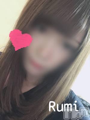 瑠美【新人】(24) 身長160cm、スリーサイズB84(D).W56.H85。 Minx在籍。