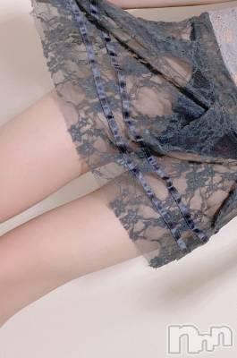 長岡デリヘル ROOKIE(ルーキー) 新人☆まき(19)の9月28日写メブログ「たくさん♡」
