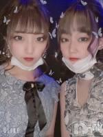 松本駅前キャバクラ クラブ プラチナ 松本(クラブ プラチナ マツモト) 赤澤りんの7月11日写メブログ「この写真似てるってよく言われた(っ ॑꒳ ॑c)ワクワク」