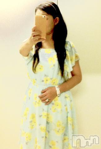 諏訪人妻デリヘルPrecede 諏訪茅野店(プリシード スワチノテン) さくら(46)の2020年9月3日写メブログ「出勤してるよ☆」