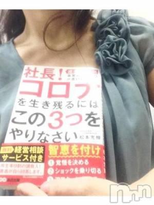 松本デリヘル Precede 本店(プリシード ホンテン) さくら(46)の8月25日写メブログ「?さくらの深夜便」