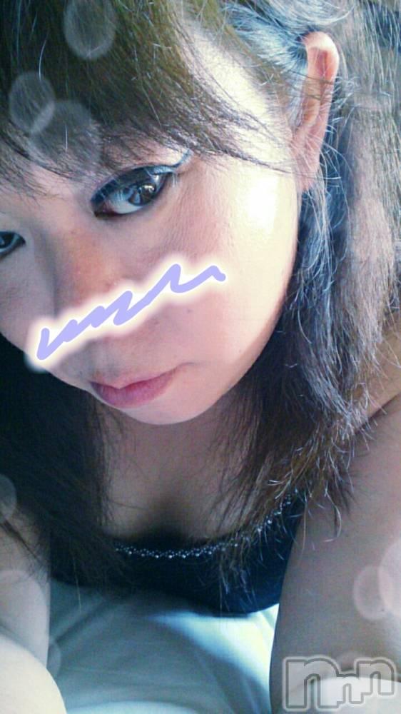 長野人妻デリヘルStory ~人妻物語~(ストーリー) 激安イベント☆るみこ(43)の1月11日写メブログ「また冷えちゃうのかなぁ…嫌だなぁ〰️。」