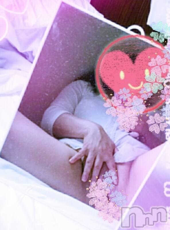 長野人妻デリヘルStory ~人妻物語~(ストーリー) 激安イベント☆るみこ(43)の1月20日写メブログ「昨日はありがとうございました~お初にお目にかかりました」