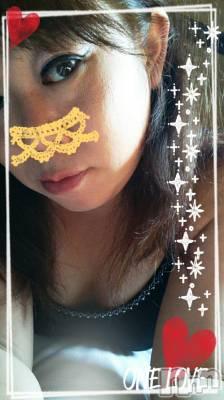 長野人妻デリヘル Story ~人妻物語~(ストーリー) 激安イベ☆るみこ(43)の10月27日写メブログ「あったかいもの~(*´∀`)が好き➰」