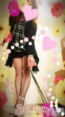 長野人妻デリヘル Story ~人妻物語~(ストーリー) 激安イベント☆るみこ(43)の2月18日写メブログ「昨日、今日、ありがとうございました。」