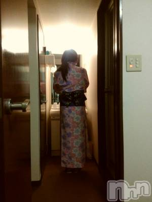 長野人妻デリヘル Story ~人妻物語~(ストーリー) 激安イベント☆るみこ(43)の3月19日写メブログ「ありがとう~会いに来てくれて嬉しかったぁ~。」
