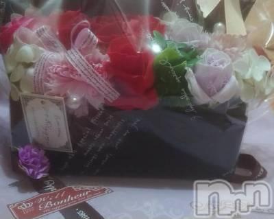 長野人妻デリヘル Story ~人妻物語~(ストーリー) 激安イベント☆るみこ(43)の5月19日写メブログ「嬉しい~(*^^*)とっても素敵なお花をどうもありがとうございました。」