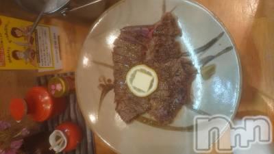 長野人妻デリヘル Story ~人妻物語~(ストーリー) 激安イベント☆るみこ(43)の5月26日写メブログ「夜中にステーキが食べたくなって…。」