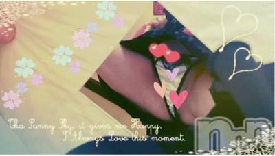 長野人妻デリヘル Story ~人妻物語~(ストーリー) 激安イベ☆るみこ(43)の9月15日写メブログ「今日もまたお逢いできました~ありがとうございました。」