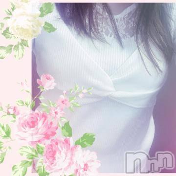 松本デリヘルPrecede 本店(プリシード ホンテン) もね(33)の9月11日写メブログ「こんにちは」