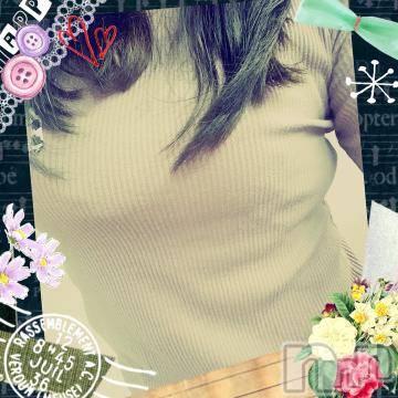 松本デリヘルPrecede 本店(プリシード ホンテン) もね(33)の9月16日写メブログ「こんにちは」