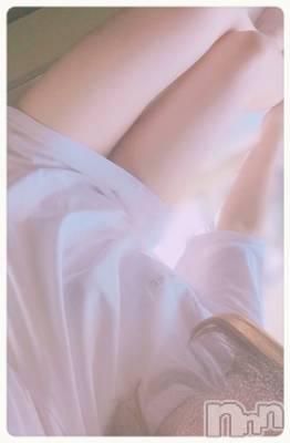 松本デリヘル スイートパレス 敏感姫【まひろ】(20)の9月28日写メブログ「急遽。」