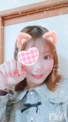 三条デリヘル Lady(レディー) てんか(28)の2月16日写メブログ「にゃんにゃんしよ?🐈️」