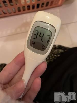 アラビアンナイト さりなの写メブログ「私の体温(´˙꒳˙`)」