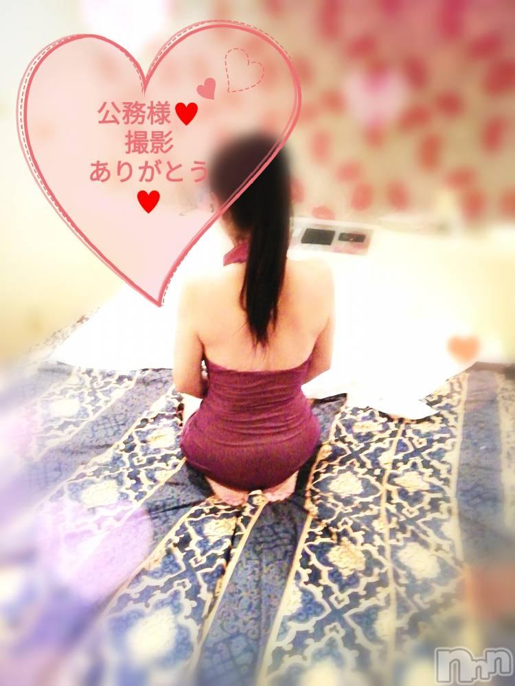 長岡デリヘルばななフレンド(バナナフレンド) つぐみ(39)の11月22日写メブログ「待機中になりました。」