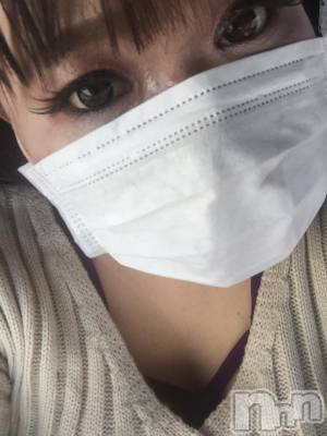 長野人妻デリヘル Story ~人妻物語~(ストーリー) 極安コースおりん(37)の10月27日写メブログ「おはようございます!」