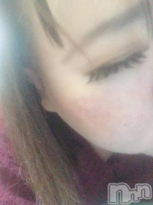 長野人妻デリヘル Story ~人妻物語~(ストーリー) 極安コースおりん(37)の11月17日写メブログ「おやすみ⭐」