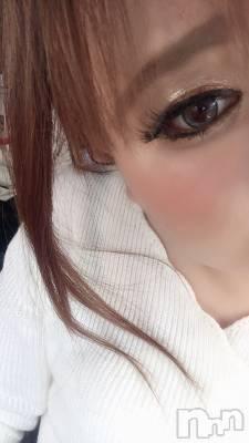 長野人妻デリヘル Story ~人妻物語~(ストーリー) 極安コースおりん(37)の12月25日写メブログ「明日からは、、」