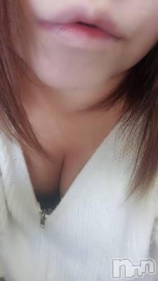 長野人妻デリヘル Story ~人妻物語~(ストーリー) 極安コースおりん(37)の1月10日写メブログ「出勤!」