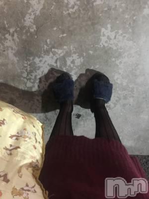 長野人妻デリヘル Story ~人妻物語~(ストーリー) 極安コースおりん(37)の10月22日写メブログ「戻ります。」