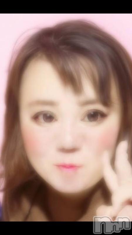 長野人妻デリヘルStory ~人妻物語~(ストーリー) 極安コースおりん(37)の2020年10月17日写メブログ「おやすみ⭐」