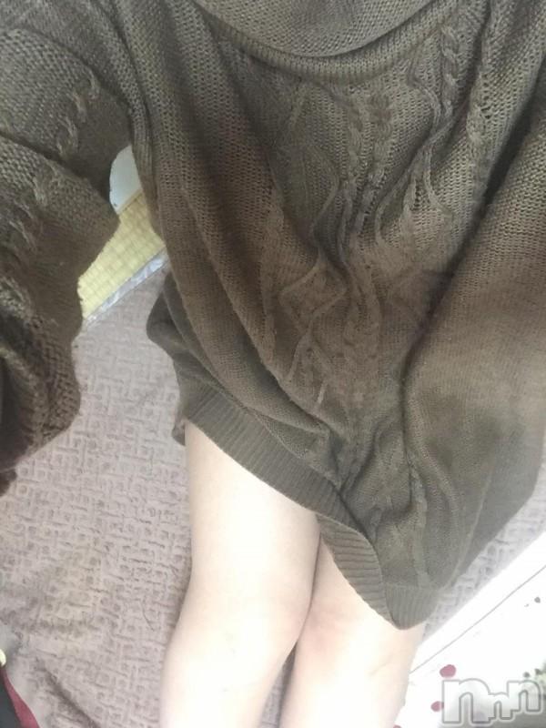 長野人妻デリヘルStory ~人妻物語~(ストーリー) 極安コースおりん(37)の2020年10月18日写メブログ「お礼。」