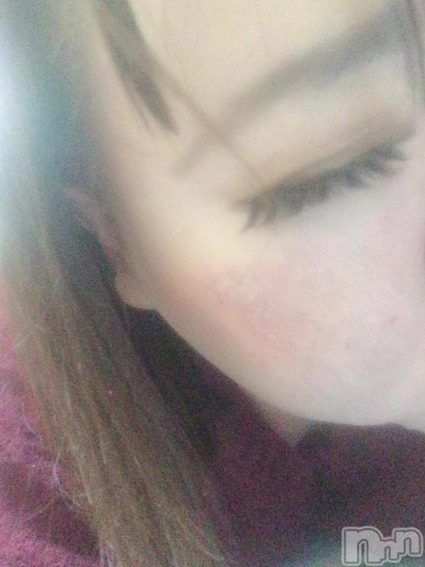 長野人妻デリヘルStory ~人妻物語~(ストーリー) 極安コースおりん(37)の2021年2月22日写メブログ「おやすみ💤」