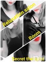 新潟中央区メンズエステNiigata Relaxation salon room(ニイガタリラクゼーションサロンルーム) シークレットキャストの6月7日写メブログ「本日のシークレットセラピスト!!」