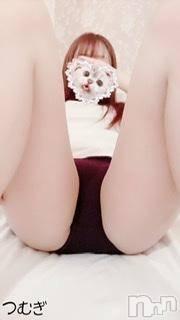 長岡デリヘル ROOKIE(ルーキー) 新人☆つむぎ(23)の7月19日写メブログ「こんにちは?」