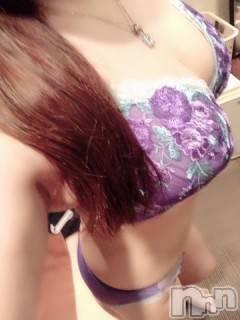 松本デリヘル Revolution(レボリューション) Iカップ☆まりん(25)の5月1日写メブログ「服装悩む…」