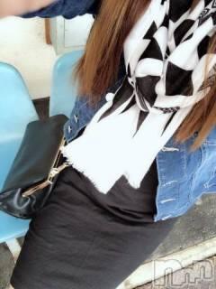 松本デリヘル Revolution(レボリューション) Iカップ☆まりん(25)の6月10日写メブログ「次回出勤予定♡」
