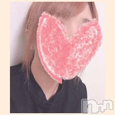 松本デリヘル Revolution(レボリューション) Iカップ☆まりん(25)の10月8日写メブログ「予約嬉しい😆」