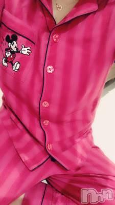 松本デリヘル Revolution(レボリューション) Iカップ☆まりん(25)の10月13日写メブログ「お兄様おやすみなさい💤」