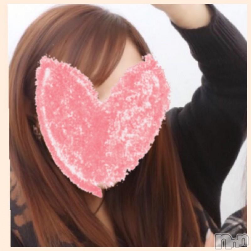 松本デリヘルRevolution(レボリューション) Iカップ☆まりん(25)の2020年10月18日写メブログ「きゃー💓」