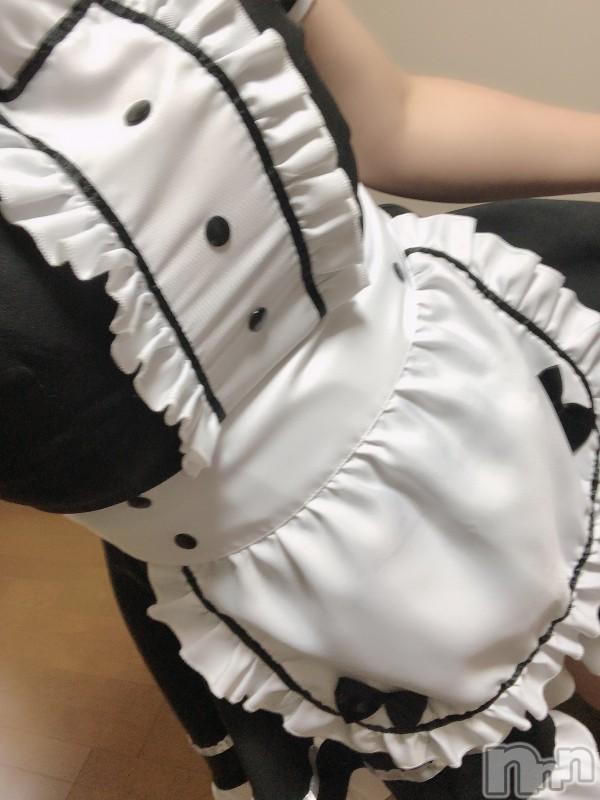 松本デリヘルRevolution(レボリューション) Iカップ☆まりん(25)の2021年1月7日写メブログ「10日も出勤します🥰」